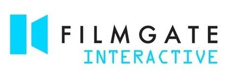 » » THE LOST CHILDREN (Saturday, Feb. 1)   Filmgate Interactive   Webdoc   Scoop.it