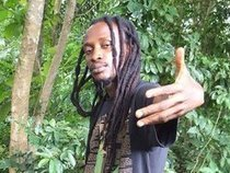 Fiifi selah   Reggae from GH #Music   Can't Stop   Scoop.it
