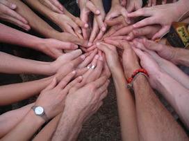Decrecimiento: ¿Qué es una Cooperativa Integral?