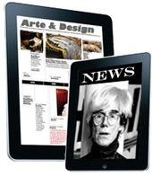 Il portale di RAI Educational dedicato alla filosofia | AulaUeb Filosofia | Scoop.it