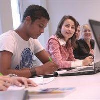 Nieuw ERP-systeem Zuyd Hogeschool   15 innovatieve ICT showcases   Scoop.it