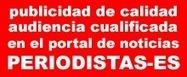 Libertad de prensa en Argentina, Ecuador y Venezuela: mayor control estatal en ... - Periodistas en Español (Comunicado de prensa) (blog)   E-Comunicación   Scoop.it
