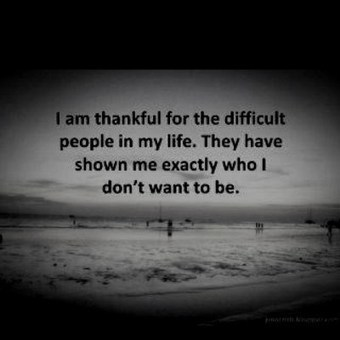 I am thankful for…. | Favorite Quotes. | Scoop.it