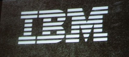 IBM Giving SoftLayer Clients Disaster Recovery - SiteProNews | Digital-News on Scoop.it today | Scoop.it
