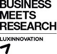 Business meets Research, 18 et 19 juin, Luxembourg | Créativité, propriété intellectuelle, Innovation, transfert de technologie | Scoop.it