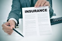 When Your Insurance Company Says 'Sue Us' | personal injury law | Scoop.it