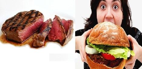 Buy HCG Diet Drops in Canad   JenniferFrancesca   Scoop.it