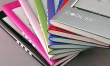 Ebook price war sees discounts reach 97% - The Guardian | eBooks and libraries | Scoop.it