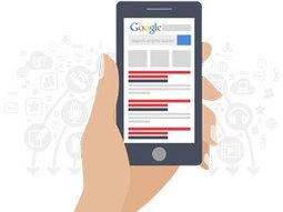 Google Panda 4.2 - Latest Algorithm Update by Google   TechCricklets   Scoop.it