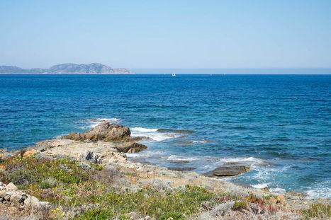 Bonheur Corse : une semaine en Balagne   Ile Rousse Tourisme   Scoop.it
