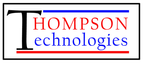 Computer repair solutions in Jackson, MS by Thompson Technologies | Thompson Technologies | Scoop.it