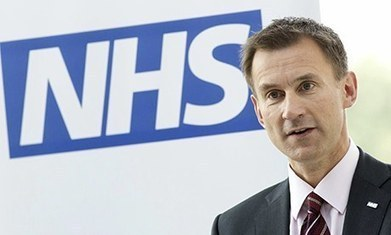 The NHS is on the brink of extinction – we need to shout about it   Health   Scoop.it