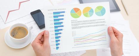 La publicité sur mobile, dernières tendances et chiffres clés -   Webmarketing & Ebusiness news   Scoop.it