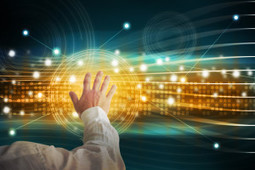 Why the Internet of Things Will Drive Data Integration | big data | Scoop.it