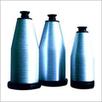 Glass Fiber Yarns, Glass Fiber Yarn Manufacturers | B2B News | Scoop.it