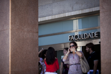 Erasmus continua mas pode haver atraso nos pagamentos | Tisanas | Scoop.it
