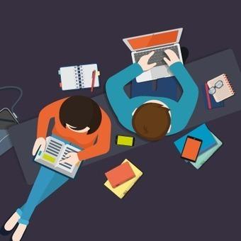 Educarchile - Organizacion de los seres vivos - Clase 3 | Biología | Scoop.it