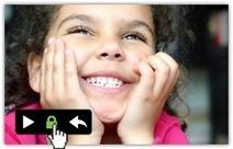 KeepTree - Homepage | შეიცანი მტერი და გაანადგურე! | Scoop.it