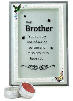 Trendy Gifts to Adore Siblings on Forthcoming Bhai Dooj   Buy Gifts & Flowers online   Scoop.it