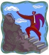 10 Essential Steps To Leadership Excellence | Les chiffres et les Etres | Scoop.it