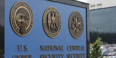 NSA can reportedly break into most encrypted Internet communications   Computer Literacy   Scoop.it