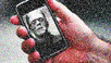 How our mobiles became Frankenstein's monster - CNN.com | Into the Driver's Seat | Scoop.it