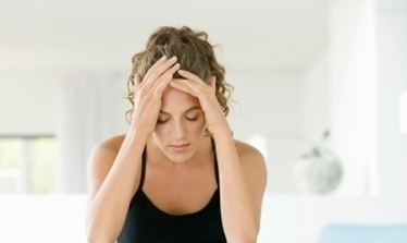Stress Management Techniques For Teens | Health | Scoop.it