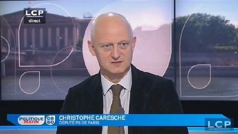 La France versera 21,5 milliards d'euros à l'Union européenne en 2016 - Europe 1 | Le Fil @gricole | Scoop.it