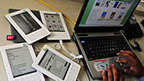 La messagerie mal maîtrisée est un boulet pour la plupart des salariés | Hygiène2Surf.org | Scoop.it