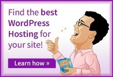 WordPress SEO Tutorial • The Definitive Guide • Yoast | SEO, Online Marketing, Social Media Information and News | Scoop.it
