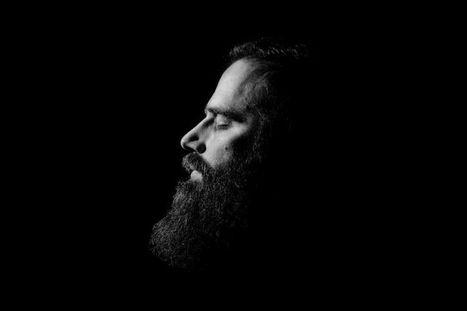 Singer Sebu Simonian raises awareness of Armenian genocide - SFGate   Songwriting   Scoop.it