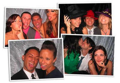 Portable Photo Booths serving NJ, PA, DE, MD, DC, NYC, FL and Las Vegas | Boardwalk Photo Booth Rentals | BoardWalkPhotoBoothRentals | Scoop.it