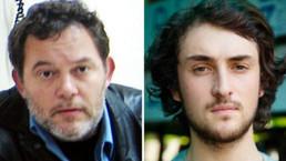 Jornalistas franceses sequestrados na Síria são soltos após quase um ano - BBC Brasil - Notícias | Guerra na Síria | Scoop.it