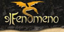 Entrevista a Christopher Tolkien en Le Monde - Noticias El Hobbit ... | le monde diplomatique | Scoop.it