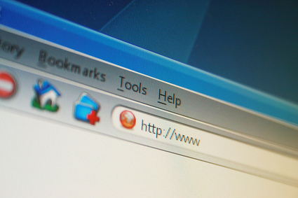 La web semántica y el contenido educativo | A un Clic de las TIC | Herramientas Web 2.0, 3.0 y 4.0 | Scoop.it