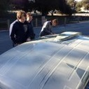 Stanford Solar Car Updates | Sustain Our Earth | Scoop.it
