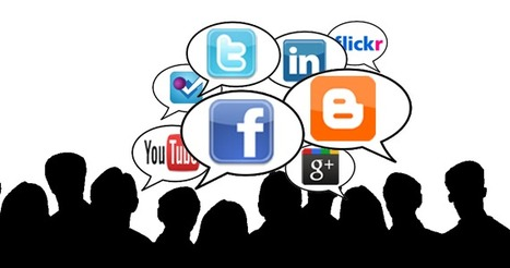 3 Best Practices for Social Media Monitoring at Conferences | Meetings & Events | Scoop.it