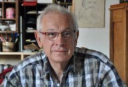 Éducation artistique: l'échec n'est pas permis - Huffington Post 01/03/2013 | Philippe Meirieu | Scoop.it