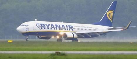 Very bad trip : ivres, ils obligent leur avion à atterrir d'urgence | Mais n'importe quoi ! | Scoop.it