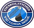 Commercial demolition company in Melbourne. | Demolitions Melbourne | Scoop.it