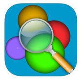 App of the week: Atomsmith Molecule Lab Middle School   Student Support   Scoop.it