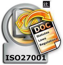 ISO 27001 Consultants in UAE, Dubai, Abu Dhabi | ISO Consultants | Scoop.it