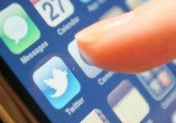Faut-il censurer Twitter ? | Le Parti Libertarien | Scoop.it