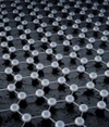 Ultrashort laser pulses squeezed out of graphene | Biosciencia News | Scoop.it