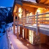 Magnificent: 7 stunning European ski lodges | Luxurious Travel | Scoop.it