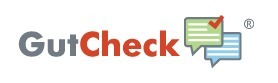 GutCheck Launches Instant Research Communities | Corporate Identity | Scoop.it