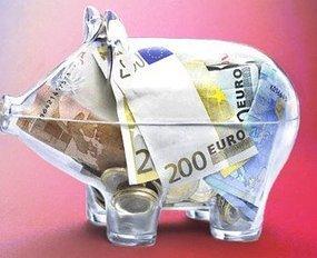Come si può avere un prestito senza garanzie - Prestiti senza busta paga | Come fare soldi | Scoop.it