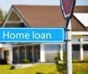 TAKING A HOME LOAN Review, Branches, Internet Banking, TAKING A HOME LOAN Service, Home Loan provider in Delhi - MouthShut.com | Home Loans | Scoop.it