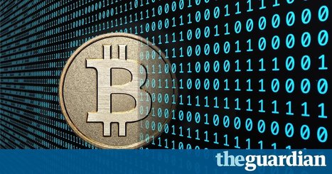 Blockchain Revolution review – Satoshi Nakamoto's world-changing innovation | leadership 3.0 | Scoop.it