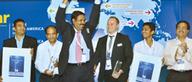 Intersolar India - November 2013   ALL EVENTS - CARMEN ADELL   Scoop.it